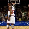 My NBA 2K12 Disappointment Story