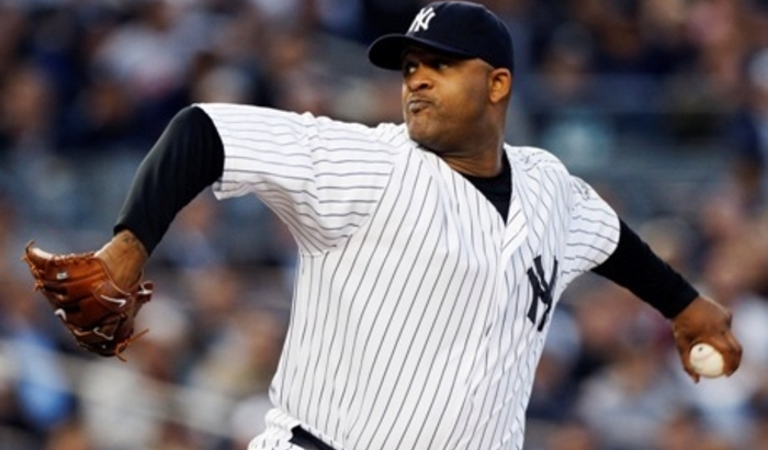 yankees-pitcher-cc-sabathia