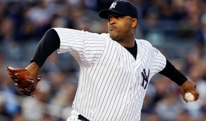 yankees-pitcher-cc-sabathia