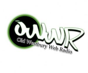 OWWR_LOGO
