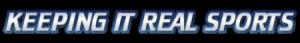 login-logo1