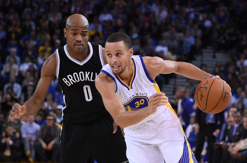 stephen-curry-jarrett-jack-nba-brooklyn-nets-golden-state-warriors-850x560
