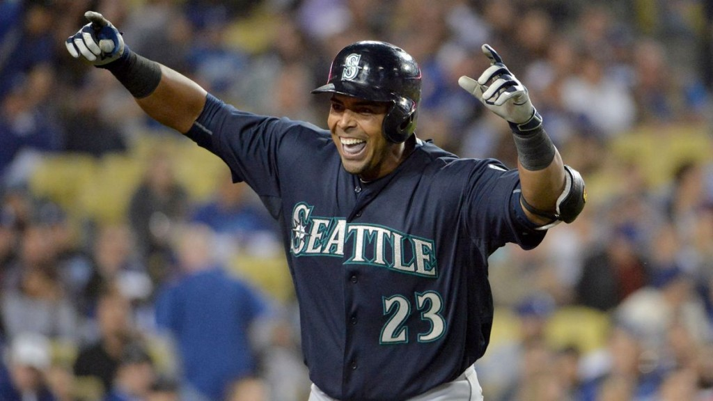 041415-MLB-Seattle-Mariners-left-fielder-Nelson-Cruz-AS-PI.vresize.1200.675.high.52