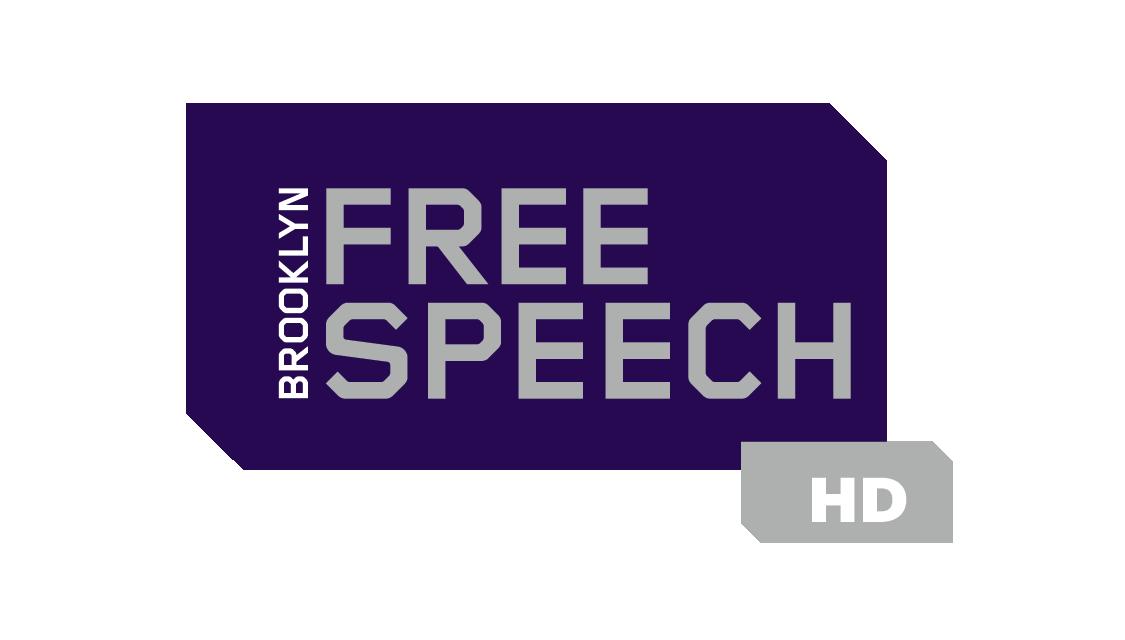 informative speech reality tv